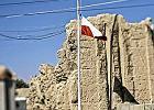 Chi�ska rakieta zabi�a polskiego �o�nierza. To ju� 18 zabity przez talib�w.