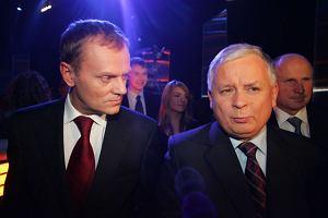 """""""Lech nie radzi� sobie na wojnie Jaros�awa i Donalda. Jego uderzenia by�y niezdarne, a ciosy przyjmowa� fatalnie"""""""