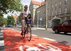 Przepisy się zmieniły, a urzędnicy swoje. Czy rowerzyści pojadą pod prąd?