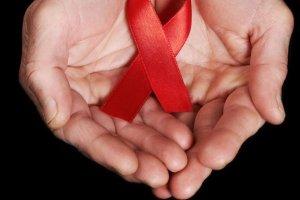 �el ochroni kobiety przed HIV?