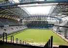 INEA Stadion. Stadion Lecha - ciekawostki, wydarzenia, dojazd, pojemność