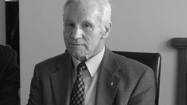 Edmund Zientara