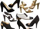 R�cznie robione buty Wittchen