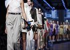 Podsumowanie nowojorskiego tygodnia mody!