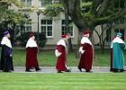 Polskie uczelnie w obj�ciach sarmatyzmu