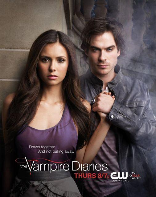 damon wallpaper vampire diaries. hairstyles The Vampire Diaries