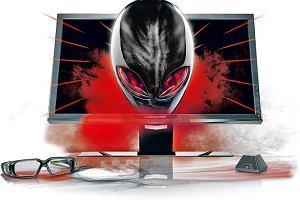 Monitorujemy ekrany LCD