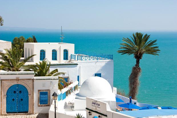 Tunezja wczasy. To warto wiedzie� przed pierwszym wyjazdem