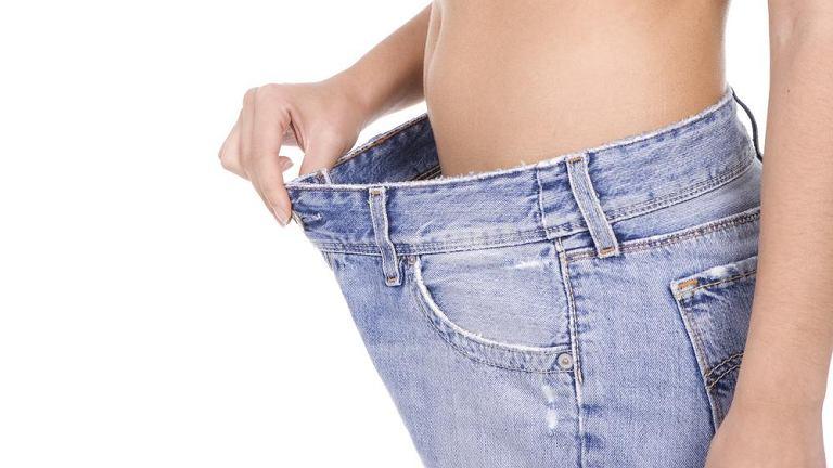 Umiejętne posługiwanie się tabelami indeksu glikemicznego pozwala skutecznie pokonać nadwagę