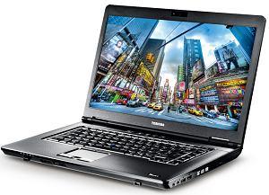 Notebook Toshiba Tecra S11-124