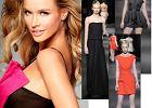 Joanna Krupa o karierze uczestniczek Top Model