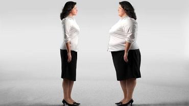 Otyłość sama jest chorobą. Bywa jednak i tak, że prowadzą do niej konkretne schorzenia