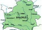 Białoruś karze za film na YouTube