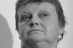 Izabela Wojciechowska: Impresario od fotografii