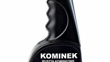 Kominek - ruszta kominkowe