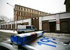 Lekarze skazani w procesie o �mier� Claudiu Crulica