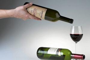 Cichy alkoholizm starych ludzi