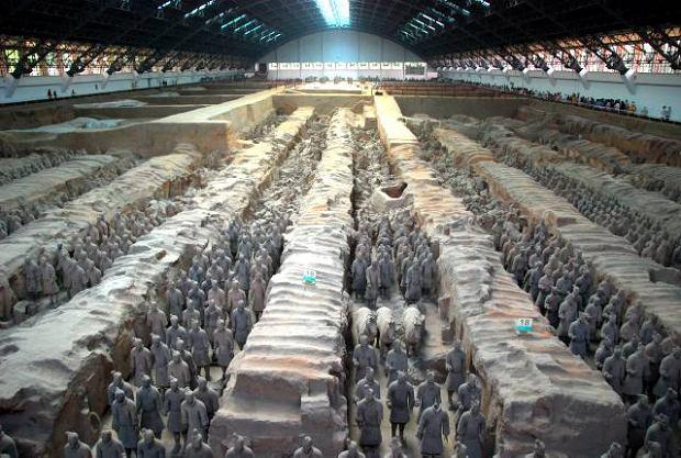[Obrazek: z8944059Q,Muzeum-Armii-Terakotowej-w-Xi-an.jpg]