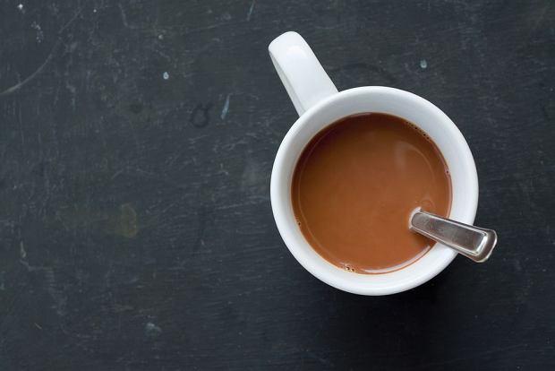 Dlaczego kawa może chronić przed cukrzycą