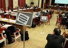 Rada Warszawy
