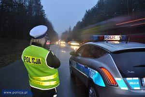 Bezpieczniejszy rok 2010