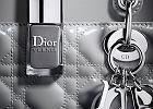 Trendy wed�ug Diora - zr�b si� na szaro!