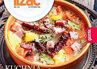 Kuchnia z g�r - Palce Liza� 31 stycznia