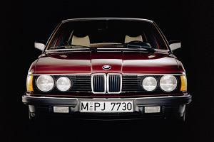 Cała prawda o BMW