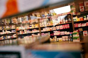 Sprzedaż leków za granicę i prokuratura. Czy apteka z Włocławka działa ponad prawem?
