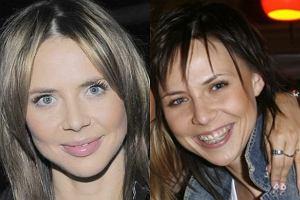 Sablewska zmian� rys�w twarzy t�umaczy diet�