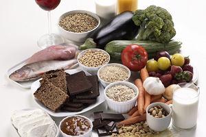 Jak ułożyć jadłospis? Zdrowa dieta.