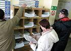 Pity 2013: Cztery miliony PIT-�w w og�lnopolskiej sieci