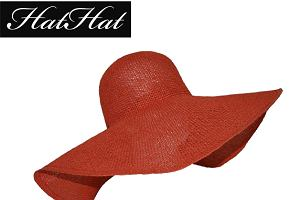 HatHat - raj dla kapelusznik�w
