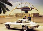 10 najbardziej przełomowych Chevroletów