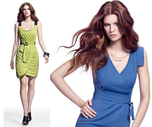 Gapa Fashion, wiosna/lato 2011