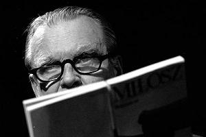 Europa zje�d�a do Krakowa - gwiazdy literatury na Festiwalu Mi�osza