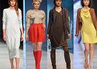 FashionPhilosophy Fashion Week Poland - zobacz najlepsze kolekcje!