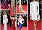 """Gwiazdy na premierze filmu """"Sleeping Beauty"""" w Cannes"""