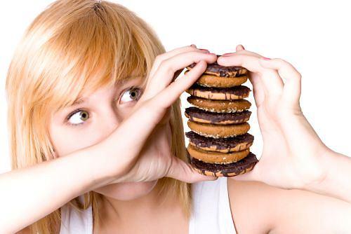 Cukrzyca odbiera nam zdrowie po cichu