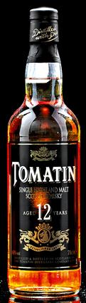 whisky, malt,