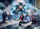P�fina� ''X Factor'' - relacja na �ywo
