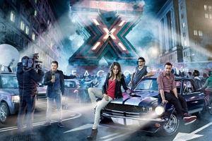 Półfinał ''X Factor'' - relacja na żywo