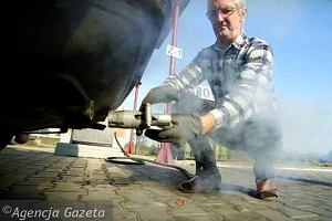 Instalacja gazowa | Plusy i minusy