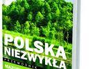 """Przewodniki """"Polska niezwyk�a"""" z """"Gazet� Wyborcz�"""""""