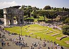 Rzym, W�ochy