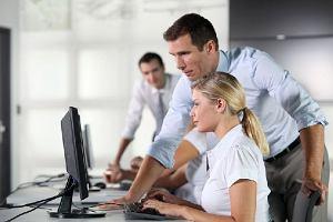 Nowelizacja kodeksu pracy coraz bliżej