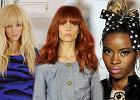Lato 2011 - najmodniejsze fryzury z nowojorskich wybieg�w
