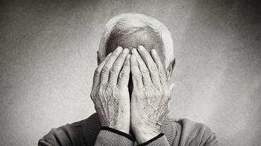 Pokolenie '50 - wychowywane przez swoich rodziców, którzy przeżyli wojnę