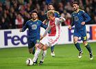 Liga Europy. Na co musi uważać Legia w starciu z Ajaxem?