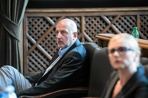 Dutkiewicz zwołuje sesję nadzwyczajną, bo jeszcze nie ma umowy o sprzedaży Śląska